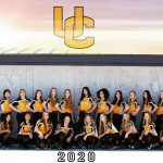 Girls Varsity Softball beats Pine View 8 – 5