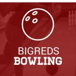 BOYS SWIMMING AND BOWLING (boys and girls) WILL BE PARTICIPATING FOR 2020-2021