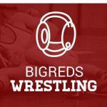 Former sexton wrestler Bebeto Yewah- to Olympic level