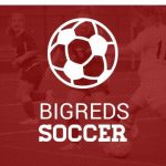 "Varsity soccer begins 2015 season ""on a roll"""