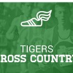 Richmond CC Invite Results