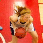 Eastview Girls Varsity Basketball Wins at Pat Patterson Tournament