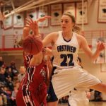 Eastview Girls Basketball – Breakdown Sports Team of the Week