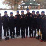 Nordic Ski Interest Meeting October 26th
