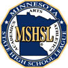 MSHSL Post-Season Updates 2.17.14