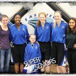 Eastview Varsity Girls Basketball Defeats Eagan High School 75-48
