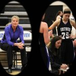 Congratulations to Coach Guebert and Coach Spika – 3AAAA Coach of the Year