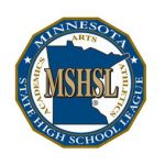 MSHSL Post Season Athletic Updates 3.11.18