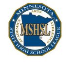 Update on MSHSL Fall Sports 8.5.20