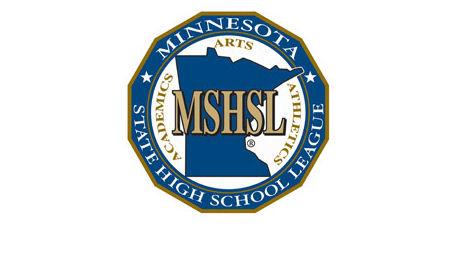 Update on MSHSL Fall Sports 8.5.20