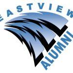 Report Alumni news here!