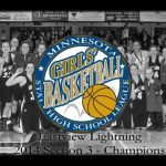 State Girls Basketball-Important Information!
