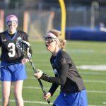 Eastview High School Lacrosse Varsity Girls beats Prior Lake High School 13-12