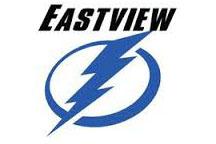 Eastview - Team Home Eastview ...