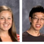 EVHS Selects AAA Award Winners for 2014-15