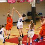 Eastview Girls Basketball vs Eden Prairie – Game of the Week!