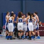 Eastview Girls Junior Varsity Basketball defeats Bloomington Kennedy 68-11