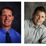 Eastview Wrestling Names Co-Head Coaches