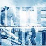Winter Sports Registration Starts October 1st