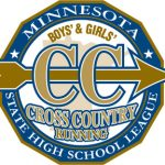 Eastview Runners Compete at State