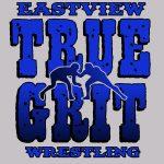Varsity Wrestling falls to Blaine 48 – 13