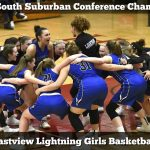 Girls Varsity Basketball beats Shakopee 45 – 18