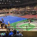 Eastview Wrestlers place 10th at Bi-State Classic