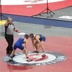 State Wrestling