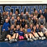 Girls Basketball is STATEBOUND-Click Here for Important Details!