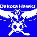 Dakota Hawks Name New Head CI Soccer Coach