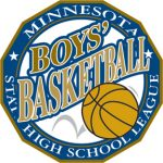 Boys Basketball State Information