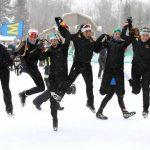 Join Nordic Ski in 2019-20!