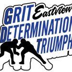 Wrestlers defeat Faribault 38-32
