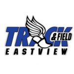Boys Track & Field Virtual Parent Meeting