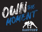Eastview Wrestling – Owning the Moment!