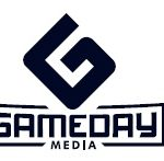 Sandy HS To Renew Partnership With GameDay Media in 2016-17