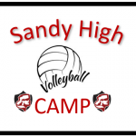 2018 Summer Volleyball Camp Information Available Now!