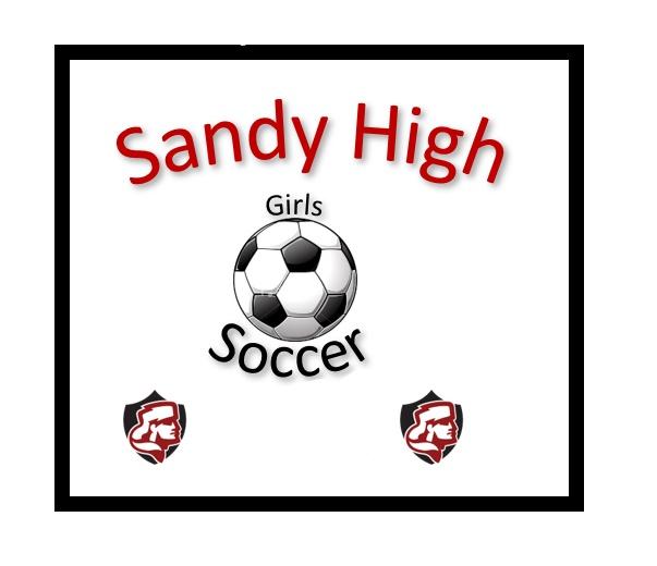 High  School Girls Soccer Info.