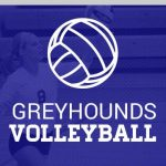 Volleyball Swept By North Iredell