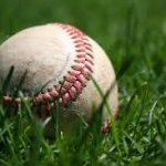 Fall Baseball Workouts