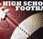 Greyhound Football #15 In Latest Charlotte Observer Poll
