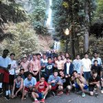 Team Building – Boys Soccer