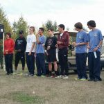 XC Districts 2015