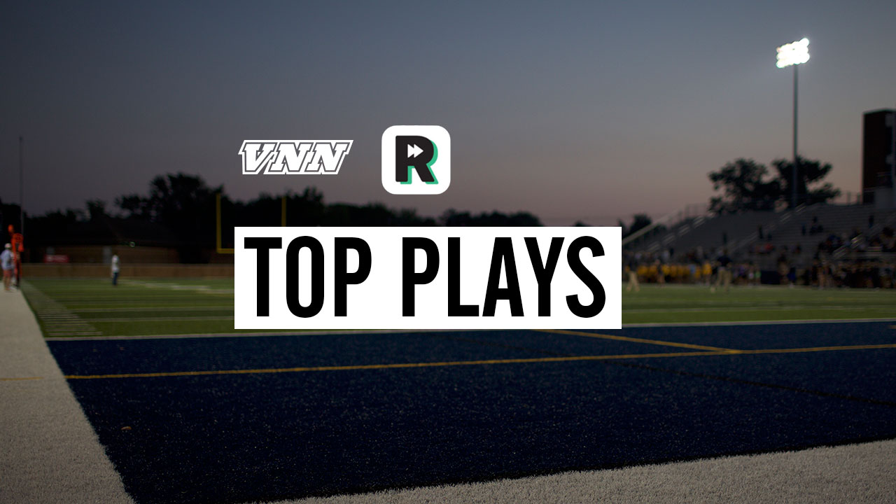 Oregon's Top Plays: Vote Now!