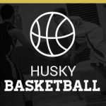 Husky Boy Hoopsters have been busy this summer!