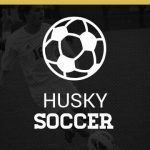 Boys Soccer Informal Summer pick up games!!!