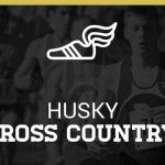Summer Cross country information