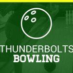 Open Bowling at Thunderbowl