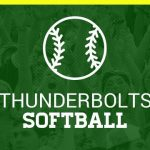 Northmont Fastpitch Softball Dates to Know
