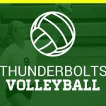 Middle School & High School Volleyball Tryouts